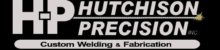Hutchison Precision Inc